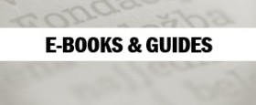 ebooks guides
