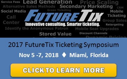 FutureTix Symposium 320×200 ad kb1