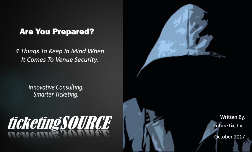 Ebooks guides ticketingsource powered by futuretix ebook are you prepared fandeluxe Choice Image