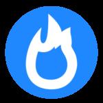 Profile picture of TicketFire