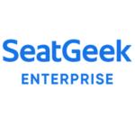 Profile picture of SeatGeek Enterprise